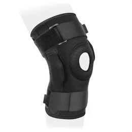 Бандаж на коленный сустав KS-RP