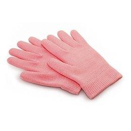 Перчатки гелевые Lum938