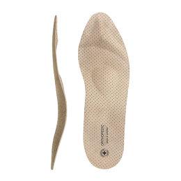 Стельки ортопедические для открытой модельной обуви