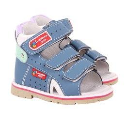 Ортопедическая обувь детская Lm101
