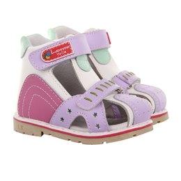 Ортопедическая обувь детская Lm200