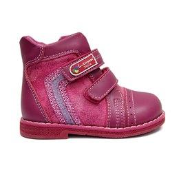 Ортопедическая обувь детская Lm300