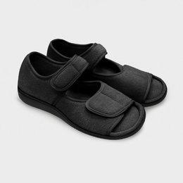Обувь ортопедическая домашняя LM-401