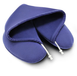 Подушка для путешествий LumF-522