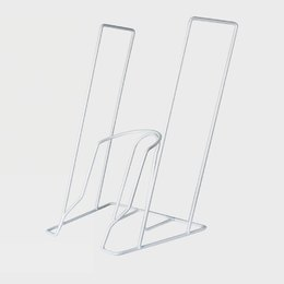 Device for putting on compression hosiery ID-01BIG