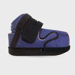 Обувь терапевтическая многоцелевая