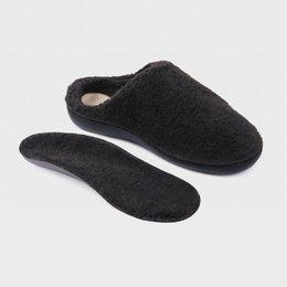 Обувь ортопедическая домашняя