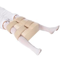 Подушка ортопедическая абдуктор