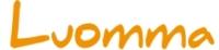 Category Logo SELECT * FROM catalog WHERE seo = 1095 LIMIT 1 Array (     [0] =>      [1] => goods     [2] => 1095 ) <pre>Array ( ) </pre>Array ( )