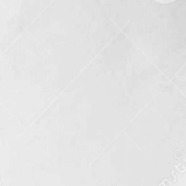 Термоноски с объемной вязкой Lum915