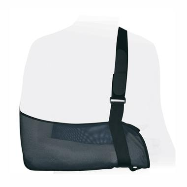 Бандаж на плечевой сустав (косынка) SB-02