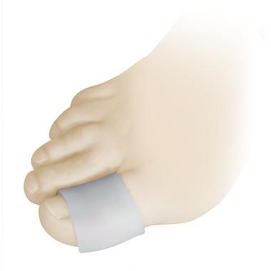 Колпачок защитный силиконовый Lum900