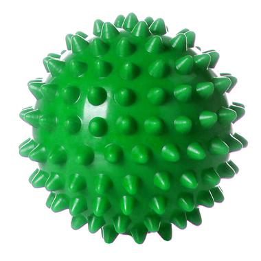 Мяч массажный универсальный VEGA-164/8