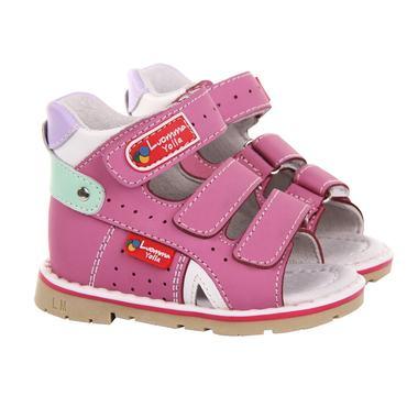 Ортопедическая обувь детская Lm100