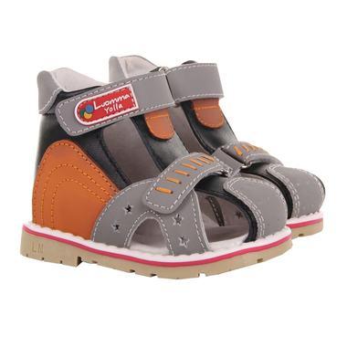Ортопедическая обувь детская Lm201