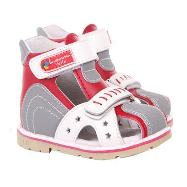 Ортопедическая обувь детская Lm202