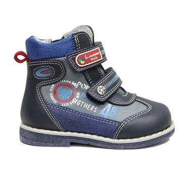 Ортопедическая обувь детская Lm301