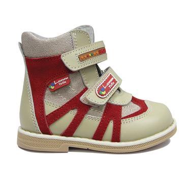Ортопедическая обувь детская Lm303