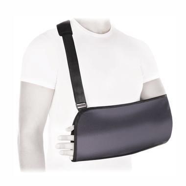 Бандаж на плечевой сустав (косынка) ФПС-04