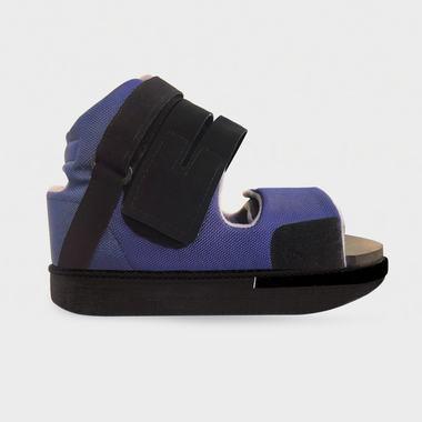 Обувь ортопедическая многоцелевая