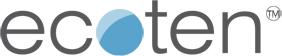 Экотен - идеи для движения ecoten.ru